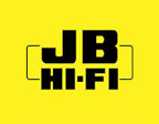 Image Of JB Hi Fi